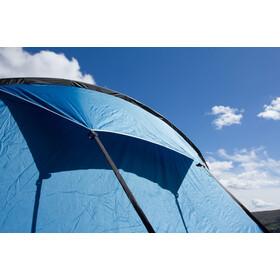 Vango Stanford 800XL Tente, sky blue